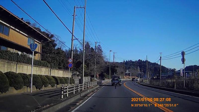 f:id:japan_route:20210314151341j:plain