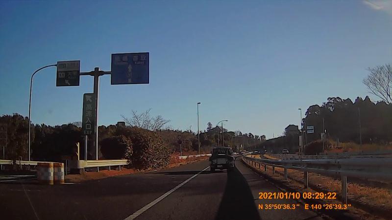 f:id:japan_route:20210314151345j:plain