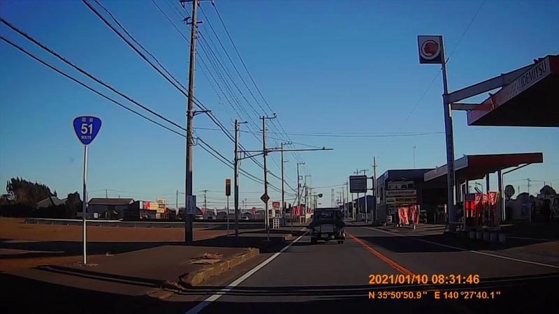 f:id:japan_route:20210314151357j:plain