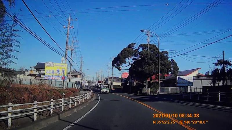 f:id:japan_route:20210314151418j:plain