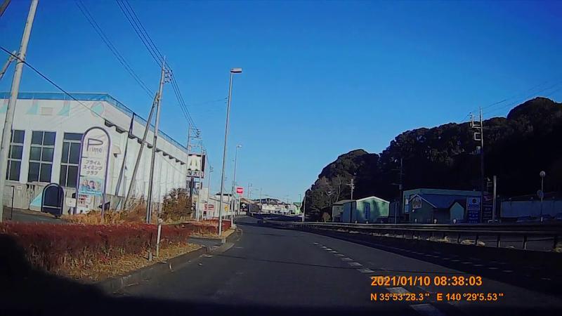 f:id:japan_route:20210314151428j:plain
