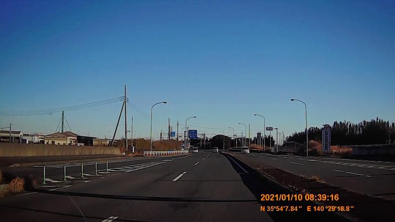 f:id:japan_route:20210314151453j:plain