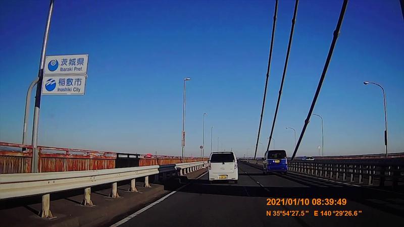 f:id:japan_route:20210314151502j:plain