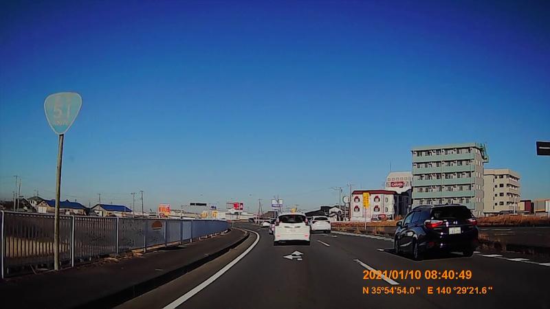 f:id:japan_route:20210314151508j:plain