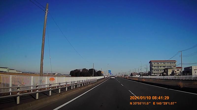 f:id:japan_route:20210314151513j:plain