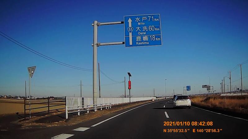 f:id:japan_route:20210314151528j:plain