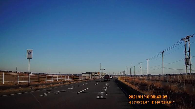 f:id:japan_route:20210314151533j:plain