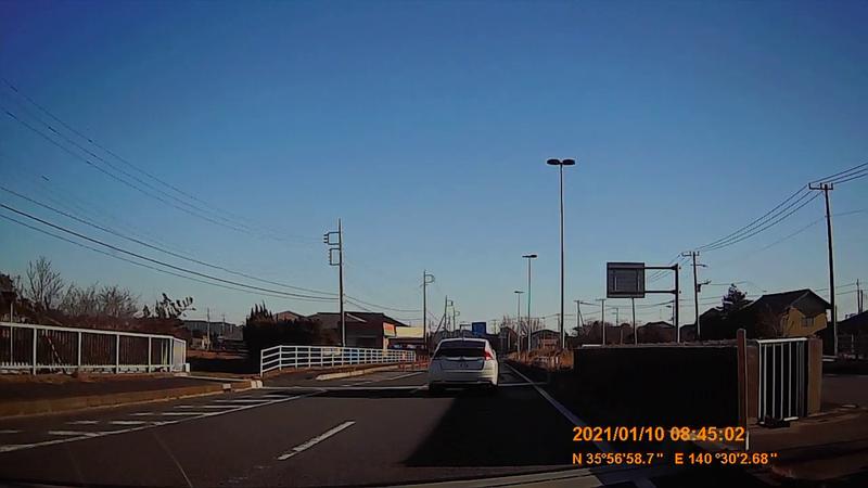 f:id:japan_route:20210314151538j:plain