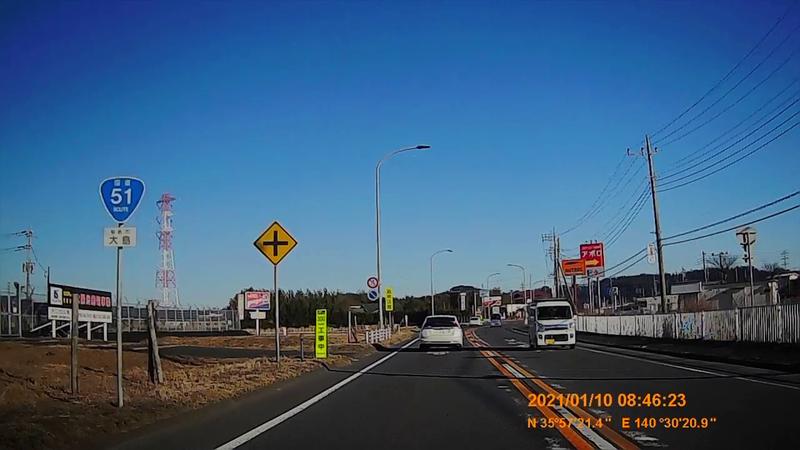 f:id:japan_route:20210314151544j:plain