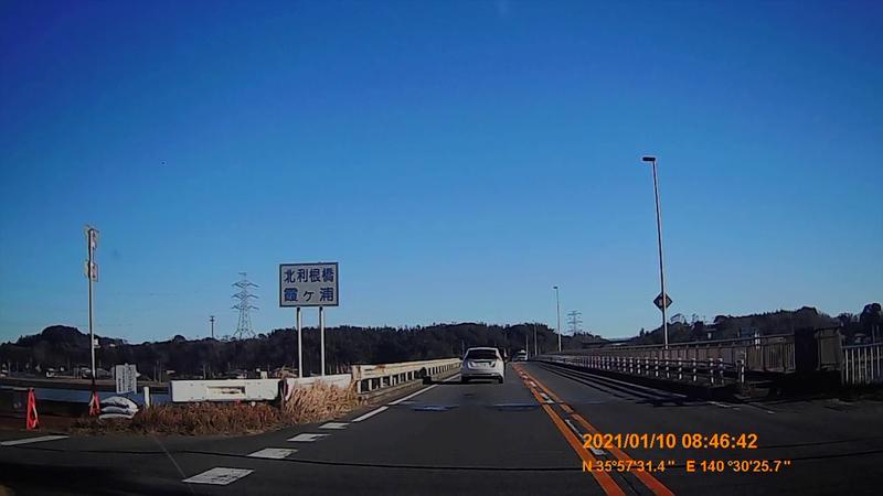 f:id:japan_route:20210314151553j:plain