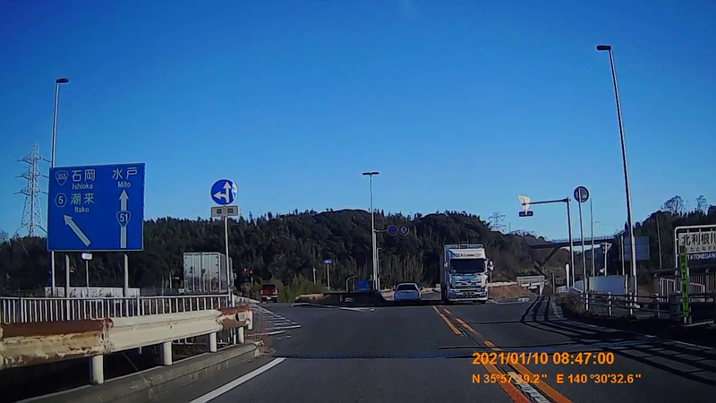 f:id:japan_route:20210314151600j:plain