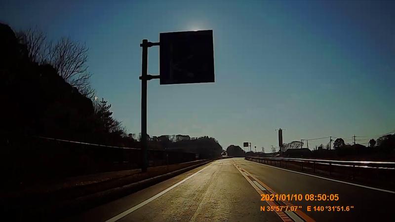 f:id:japan_route:20210314151621j:plain