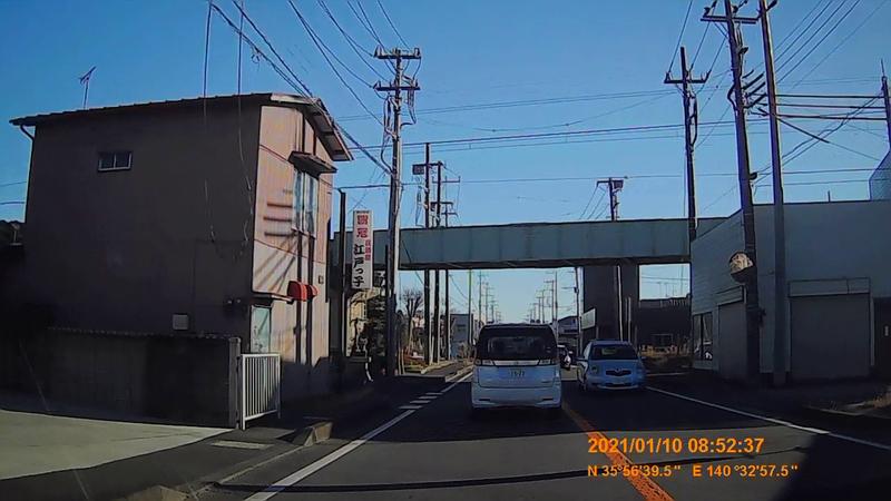 f:id:japan_route:20210314151638j:plain