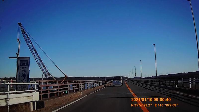 f:id:japan_route:20210314151718j:plain