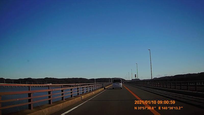 f:id:japan_route:20210314151723j:plain