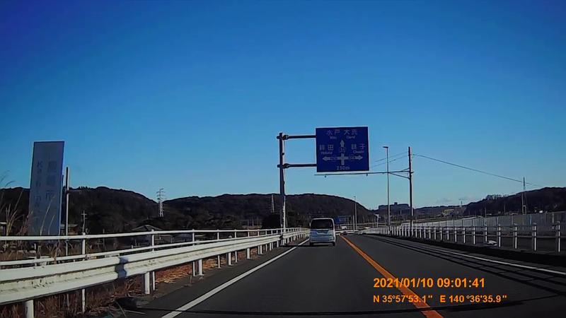 f:id:japan_route:20210314151729j:plain