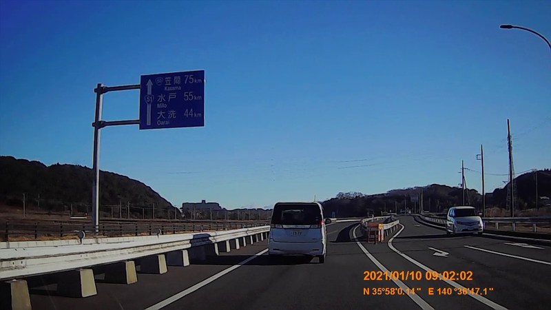 f:id:japan_route:20210314151734j:plain
