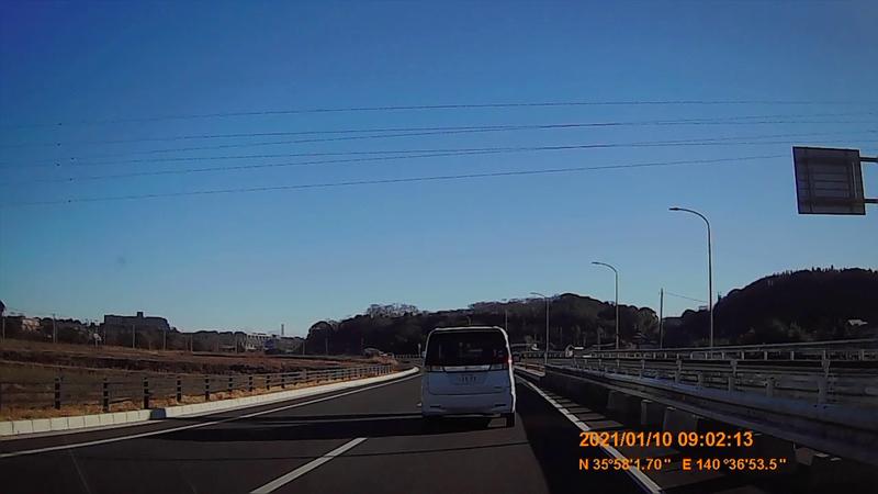 f:id:japan_route:20210314151739j:plain