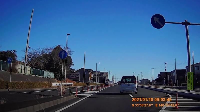 f:id:japan_route:20210314151754j:plain