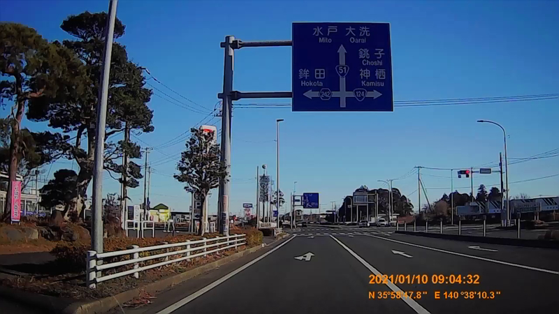 f:id:japan_route:20210314151800j:plain