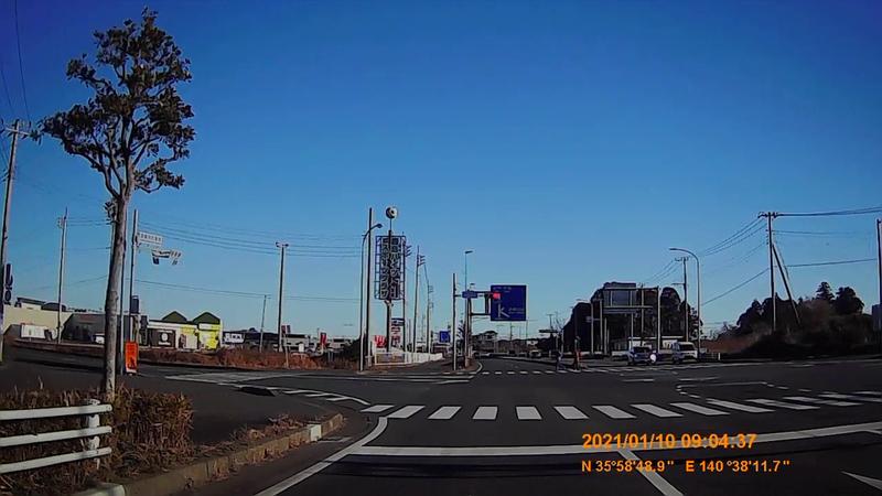 f:id:japan_route:20210314151805j:plain