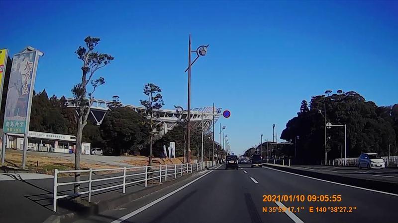 f:id:japan_route:20210314151811j:plain