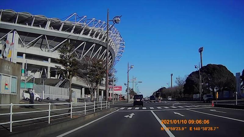 f:id:japan_route:20210314151816j:plain