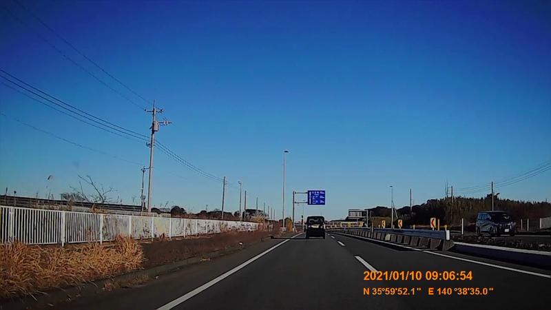 f:id:japan_route:20210314151821j:plain