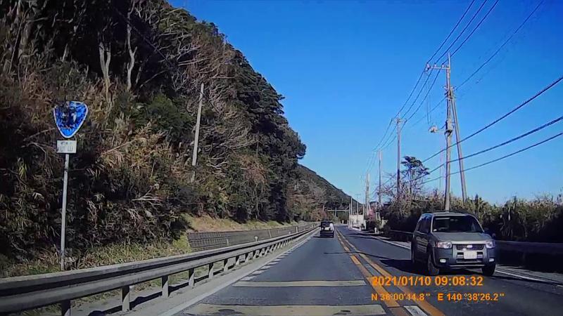 f:id:japan_route:20210314151833j:plain