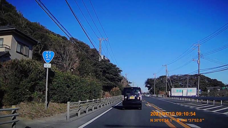 f:id:japan_route:20210314151844j:plain