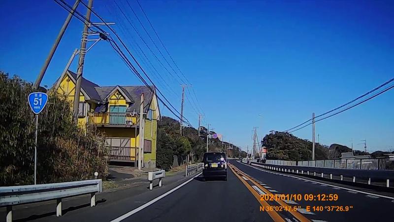 f:id:japan_route:20210314151854j:plain