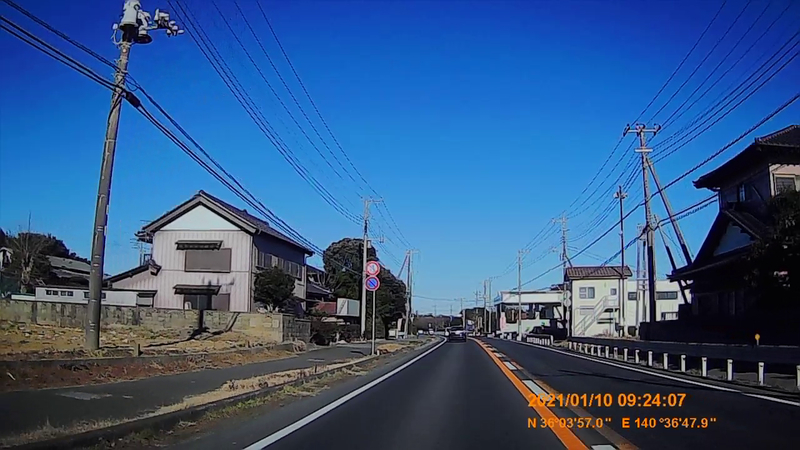 f:id:japan_route:20210314151900j:plain