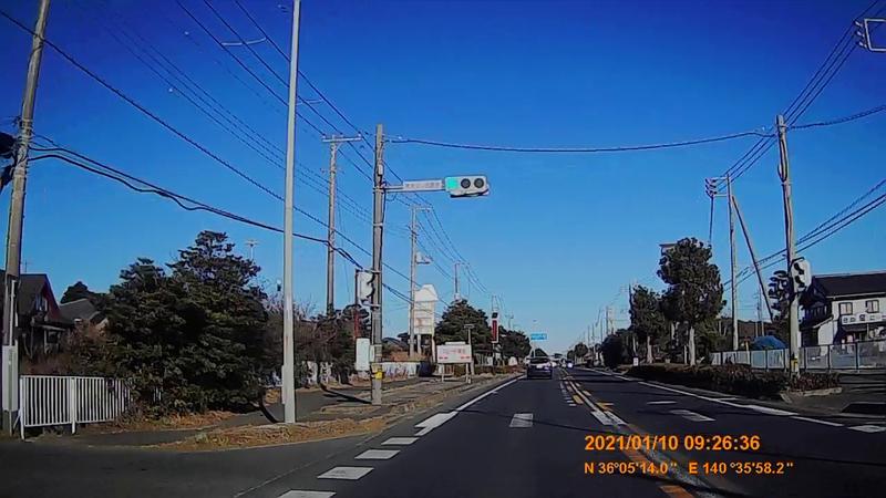 f:id:japan_route:20210314151915j:plain