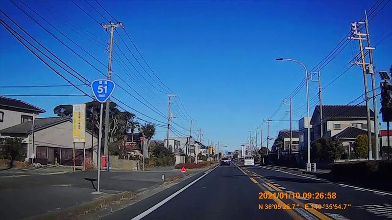 f:id:japan_route:20210314151921j:plain