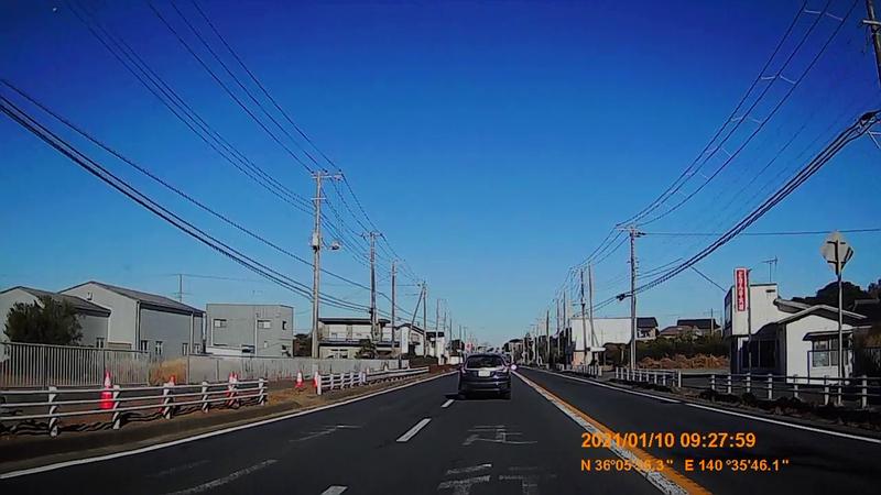 f:id:japan_route:20210314151927j:plain