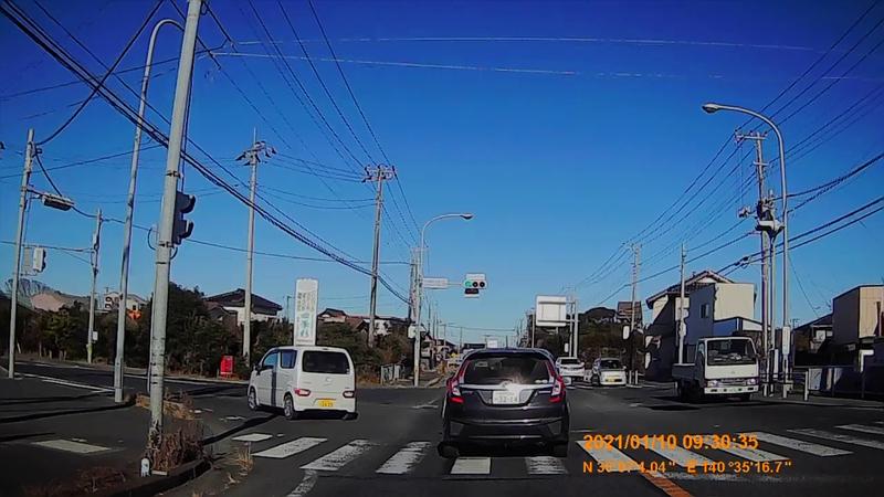f:id:japan_route:20210314151948j:plain