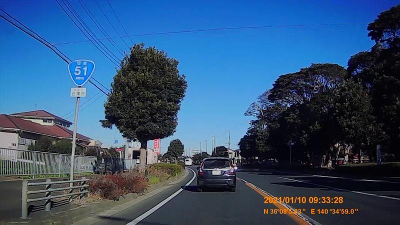 f:id:japan_route:20210314151959j:plain