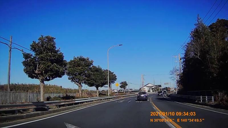 f:id:japan_route:20210314152004j:plain