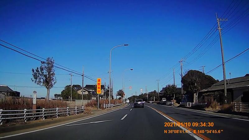 f:id:japan_route:20210314152009j:plain