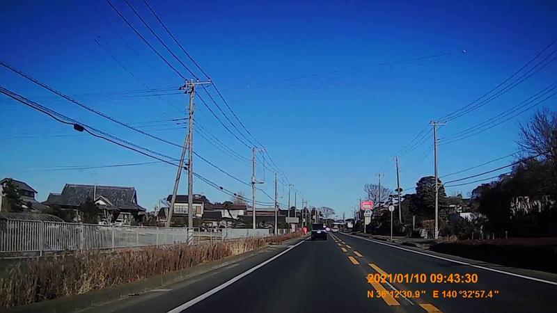 f:id:japan_route:20210314152059j:plain