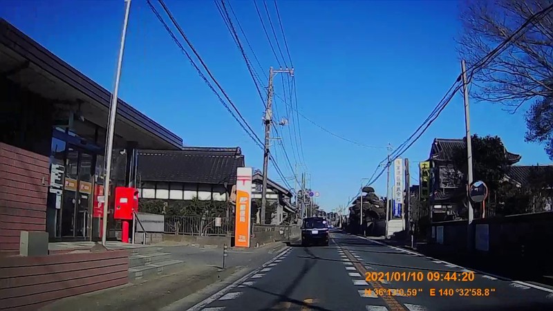 f:id:japan_route:20210314152105j:plain