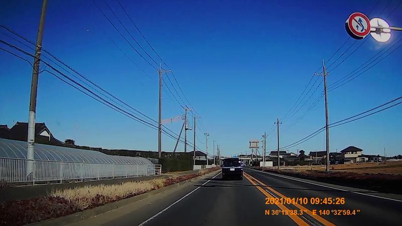 f:id:japan_route:20210314152110j:plain