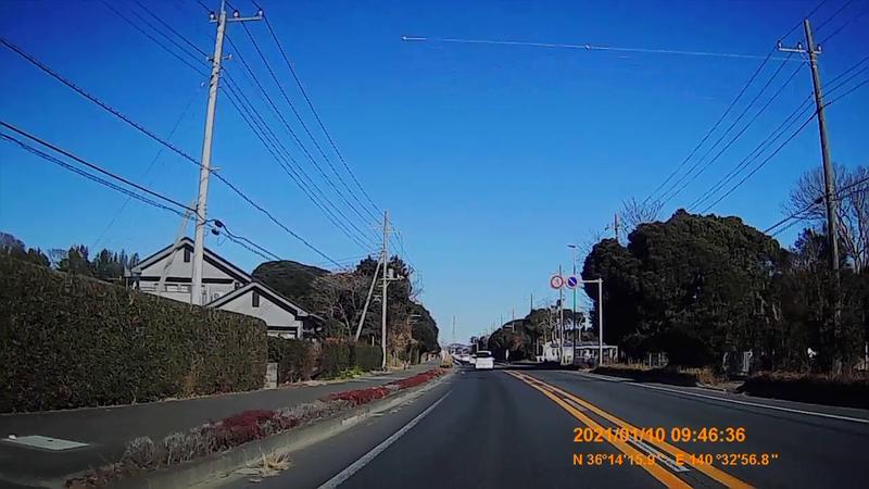 f:id:japan_route:20210314152117j:plain