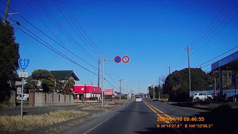 f:id:japan_route:20210314152123j:plain
