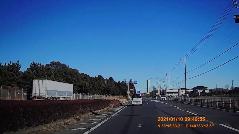 f:id:japan_route:20210314152129j:plain