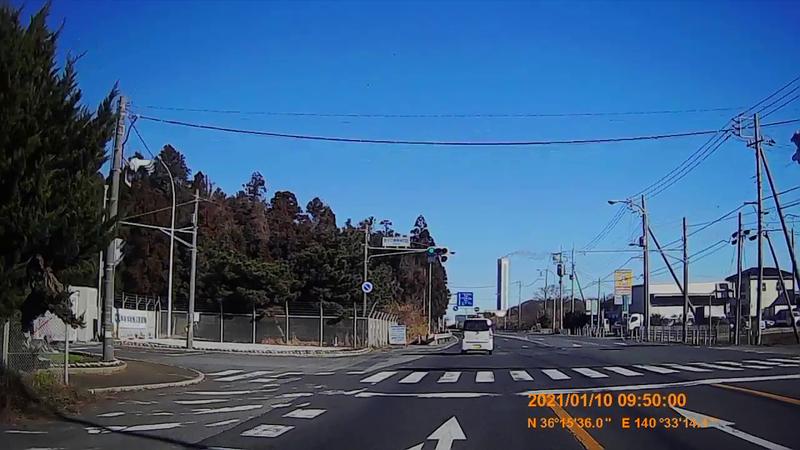f:id:japan_route:20210314152135j:plain