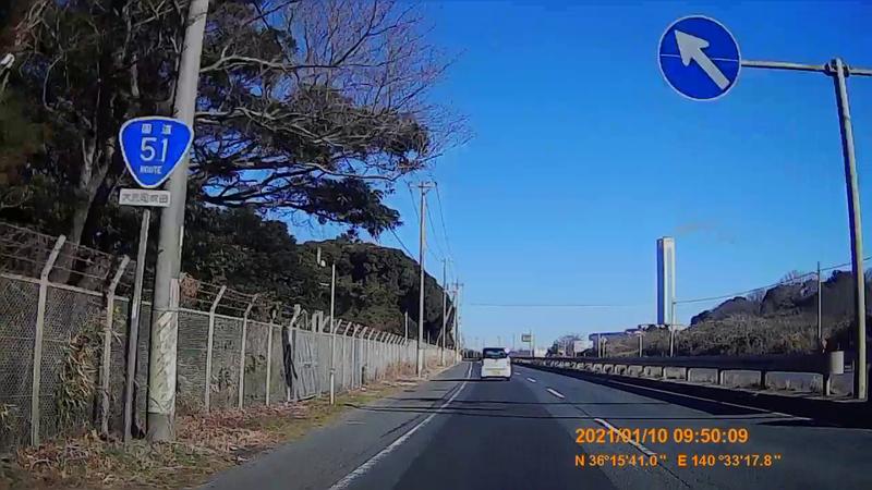 f:id:japan_route:20210314152147j:plain
