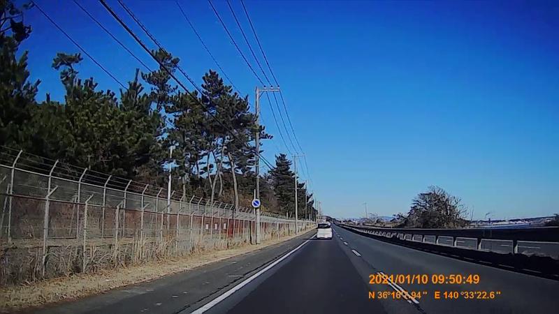 f:id:japan_route:20210314152152j:plain