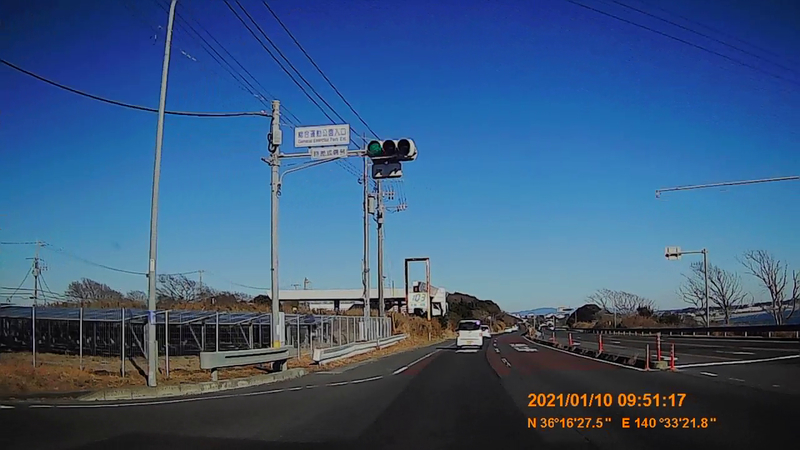 f:id:japan_route:20210314152157j:plain