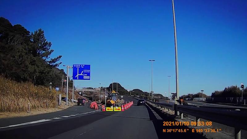f:id:japan_route:20210314152212j:plain